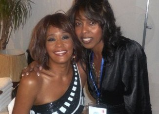 NBC News has reportedly licensed photos from Whitney Houston's hairstylist Tiffanie Dixon for two of its shows