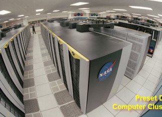 """Paul K. Martin, NASA's inspector general, has told US lawmakers that hackers gained """"full functional control"""" of key agency's computers in 2011"""