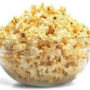Popcorn contains more antioxidants than fruits and vegetables