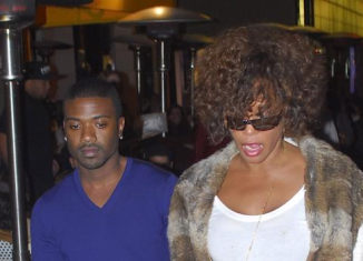 Ray J, Whitney Houston's boyfriend, is reportedly seeking counseling to help him cope with the singer's recent death