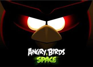 """Rovio Entertainment, the creator of the Angry Birds franchise, has announced its newest game """"Angry Birds Space"""", which was developed in cooperation with NASA"""