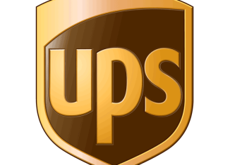 UPS has agreed to buy rival TNT in a $6.8 billion deal