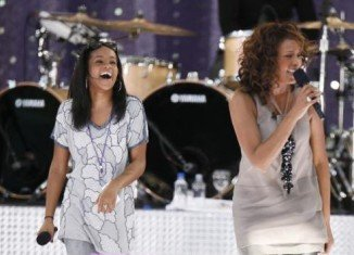 Whitney Houston's last will and testament revealed the details on how Bobbi Kristina Brown will inherit her mother's legacy
