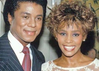 Whitney Houston allegedly called Jermaine Jackson in the wee hours of the morning about five years ago, confessing that she was leaving then-husband Bobby Brown to marry him