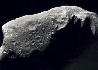 A group of billionaire entrepreneurs set up prospecting company Planetary Resources and plans to mine asteroids for their resources