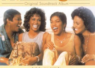 A sequel to Waiting to Exhale, Whitney Houston's 1995 hit, may be in the works, despite the star's death