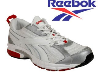 """Adidas has reported """"commercial irregularities"""" at its Reebok unit in India that could cost the firm up to 125 million Euros"""