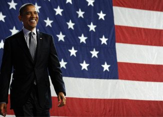 Barack Obama has already held more re-election fundraising events than every elected president since Richard Nixon combined