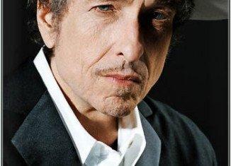Bob Dylan will receive Medal Of Freedom alongside former Secretary of State Madeleine Albright, John Glenn, the third American in space, and Nobel Prize-winning novelist Toni Morrison