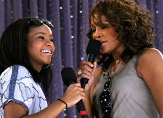 Bobbi Kristina Brown will not be starring in her own reality show
