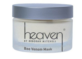 Duchess of Cornwall gave Kate Middleton her first pot of Heaven Bee Venom face mask soon after her engagement