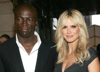 Heidi Klum has finally taken the step of legally filing for divorce from singer Seal