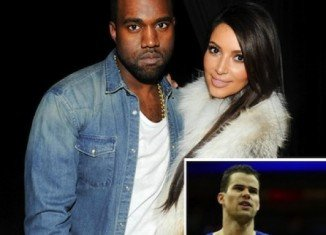 Kris Humphries warns Kanye West that he will need a lot of patience with Kim Kardashian