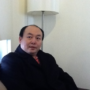 Li Jun claims to have been tortured by police working under Bo Xilai