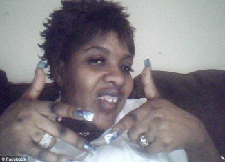 Mirlande Wilson has revealed she cannot find the winning Mega Millions ticket which could snag her a $105 million prize
