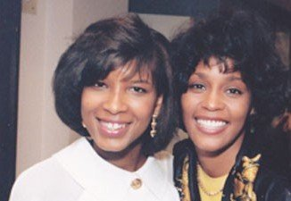 Monique Houston, Whitney's former sister-in-law and ex-wife of Gary, speaks out for the first time since the singer's death