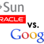 Oracle and Google go on trial over Android copyright in the biggest tech lawsuit to date