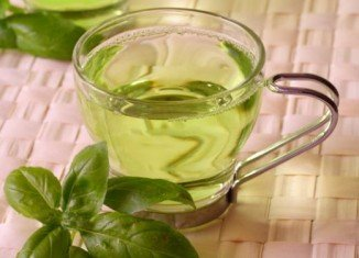 Scientists discovered that green tea can help mask the levels of testosterone in the body