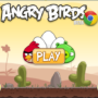 Angry Birds will be turned into animated series