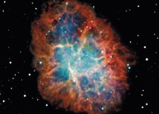 The mystery surrounding the source of cosmic rays, the highest-energy particles known in the Universe, has grown deeper