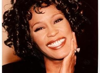 Whitney Houston's detailed autopsy report has finally been released