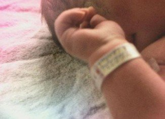 A new research has found that the number of babies born in the US showing symptoms of opiate withdrawal increased threefold in the 10 years up to 2009