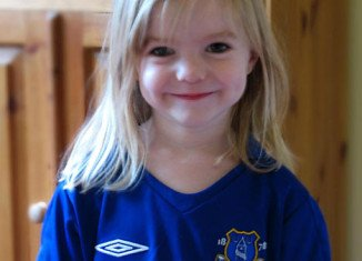A witness claimed a blonde girl identical to Madeleine McCann was seen at a campsite in Spain just three days after the British toddler went missing five years ago