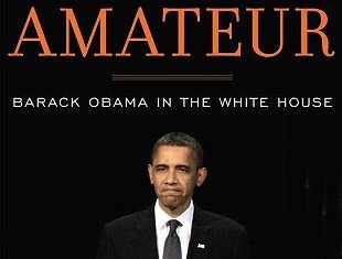 """According to Edward Klein's new biography of Barack Obama called The Amateur, Bill Clinton tore into the president and branded him """"incompetent"""" and that he """"did not know how to be President"""""""
