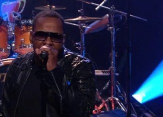 Bobby Brown has released a new song titled Don't Let Me Die, a tribute to Whitney Houston