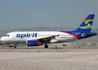 Carry-on baggage fee will soon cost some Spirit Airlines passengers $100, which is more than they may have paid for their flight