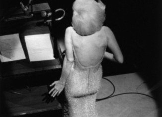 """Fifty years ago, on May 19, 1962, Marilyn Monroe performed one the most famous versions of """"Happy Birthday"""" ever sung"""
