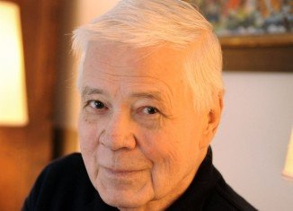 German baritone Dietrich Fischer-Dieskau, who was once described as the most influential singer of the 20th Century, has died, aged 86