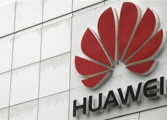 """Huawei accuses InterDigital of """"abusing"""" its position and demanding """"exploitative"""" fees to use its patented technology, said to be essential to 3G in mobile devices"""