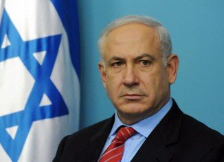 PM Benjamin Netanyahu has agreed on a deal with Israeli opposition Kadima party, avoiding the early general election he had sought