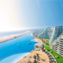 Crystal Lagoons revolutionizes real estate industry with patented technology of natural pools