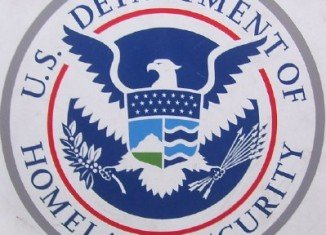 US Department of Homeland Security has been forced to release a list of keywords and phrases it uses to monitor social networking sites and online media for signs of terrorist or other threats
