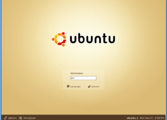 Ubuntu has some obvious advantages over other operating systems, is free of charge, free of viruses and designed to outpace its rivals on low-end systems