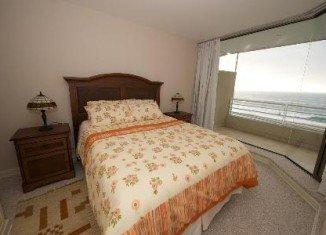 crystal lagoons room452 1 two bedroom apartment san alfonso del mar
