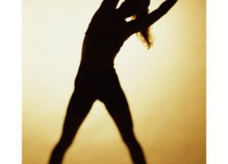 A new research suggests that combining exercise with conventional treatments for depression does not improve recovery