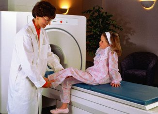 A new study suggests that multiple CT scans in childhood can triple the risk of developing brain cancer or leukaemia