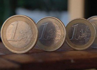 Cyprus has told the European authorities that it intends to apply for financial assistance