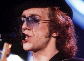 Former Fleetwood Mac guitarist and vocalist Bob Welch has been found dead after apparently committing suicide with a self-inflicted gunshot wound.
