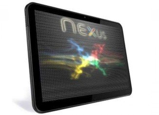 Google has unveiled the Nexus 7, its first own-brand Android tablet made by Asus