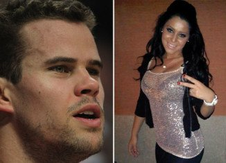 Kris Humphries' lawyer reached out to Myla Sinanaj's lawyer to negotiate a non-disclosure agreement in order to get a lockdown on any sensitive texts, emails, or other documents she has relating to their relationship