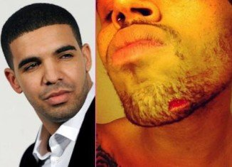 NYPD plans to arrest rapper Drake for reckless endangerment after he and his love-rival Chris Brown allegedly sparked a nightclub brawl early Thursday that put five people in the hospital