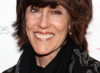 Nora Ephron, author and screenwriter of iconic movies When Harry Met Sally, Sleepless in Seattle and You've Got Mail, has died at the age of 71