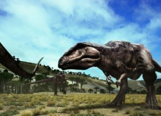 One of the strongest lines of evidence that dinosaurs were cold-blooded, like modern reptiles, has been knocked down