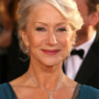 Helen Mirren to receive star on Hollywood's Walk of Fame in 2013