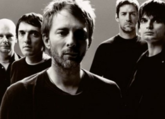 Radiohead have decided to postpone part of their European tour, following a stage collapse in Toronto which killed a crew member and injured three others