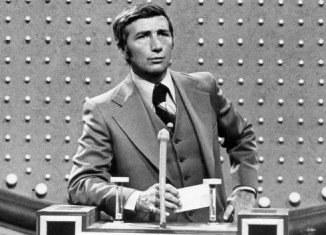 Richard Dawson, the actor and TV host who found fame in at the helm of game show Family Feud and in sitcom Hogan's Heroes, has died at 79